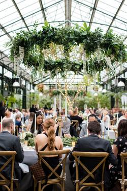 elegant-black-tie-greenhouse-planterra-c