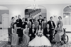 lovett-hall-dearborn-michigan-henry-ford-museum-classic-high-end-wedding-photo-136