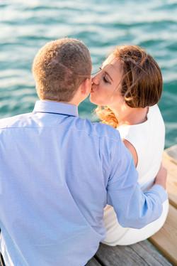 detroit-yacht-club-engagement-wedding-ph