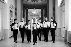 classic-timeless-historic-ballroom-lovett-hall-henry-ford-museum-wedding-photo-133