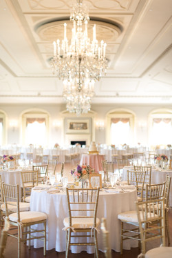 lovett-hall-dearborn-michigan-henry-ford-museum-classic-high-end-wedding-photo-110