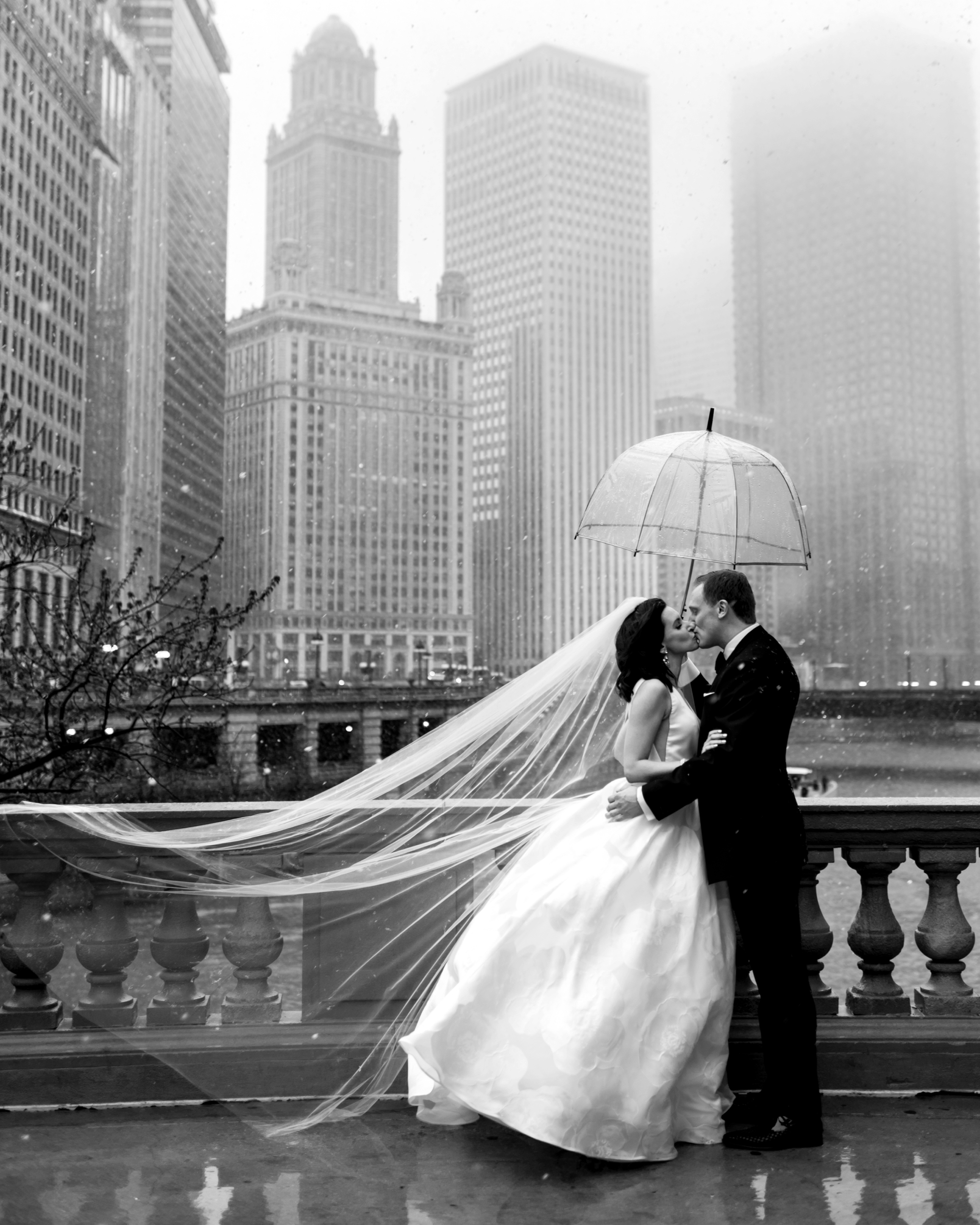 best-chicago-wedding-photographer