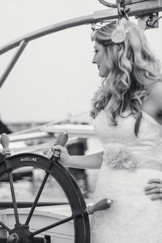 northport-michigan-leelanau-peninsula-willowbrook-mill-cherry-outdoor-wedding-photo-1-11