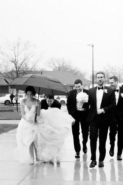 classic-detroit-garden-theater-wedding-photo-132