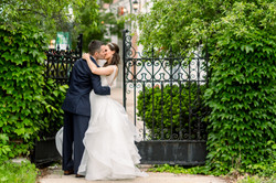 meeting-house-plymouth-wedding-photo-2
