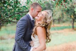 northport-michigan-leelanau-peninsula-willowbrook-mill-cherry-outdoor-wedding-photo-1-5
