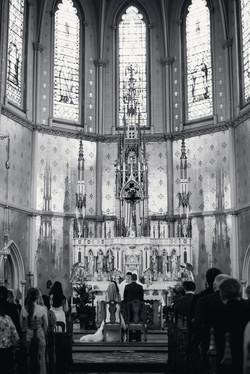 elegant-luxury-colony-club-detroit-wedding-photo-1-4