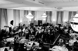 the-inn-at-st-johns-grande-ballroom-elegant-plymouth-michigan-wedding-photo-335