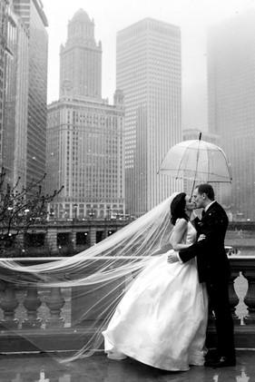drake-hotel-chicago-wrigley-building-sno