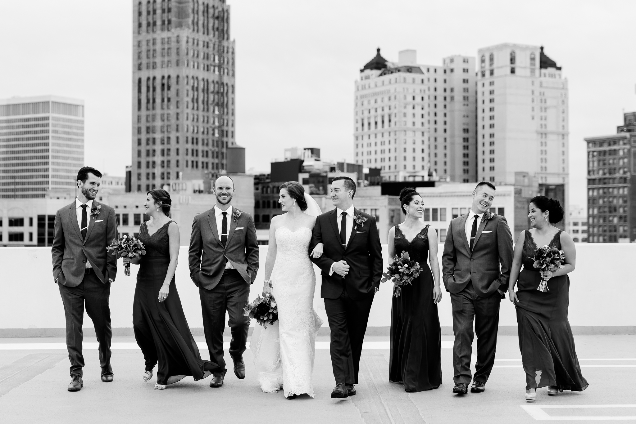 downtown-detroit-gem-colony-club-city-elegant-luxury-classic-wedding-photo-109