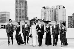 downtown-detroit-gem-colony-club-city-elegant-luxury-classic-wedding-photo-109