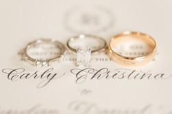 four-seasons-chicago-illinois-high-end-luxury-top-wedding-photo-4
