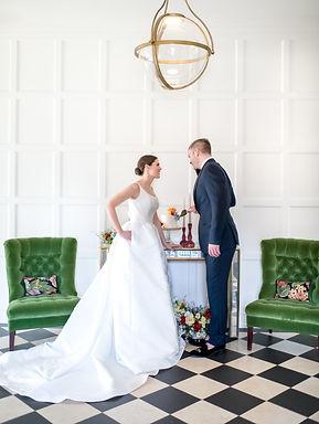paris-france-parisian-wedding-photograph