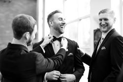 downtown-chicago-illinois-city-wedding-photo-150