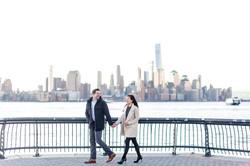 soho-washington-square-park-new-york-cit