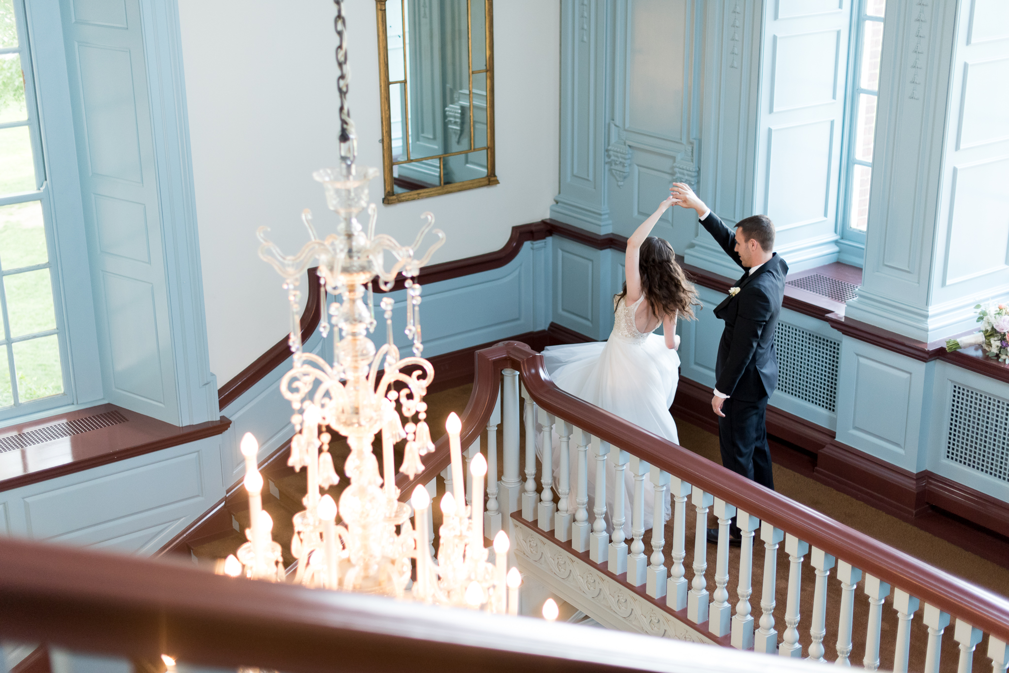 lovett-hall-dearborn-michigan-henry-ford-museum-classic-high-end-wedding-photo-132