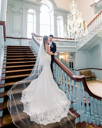 classic-summer-lovett-hall-wedding-photo