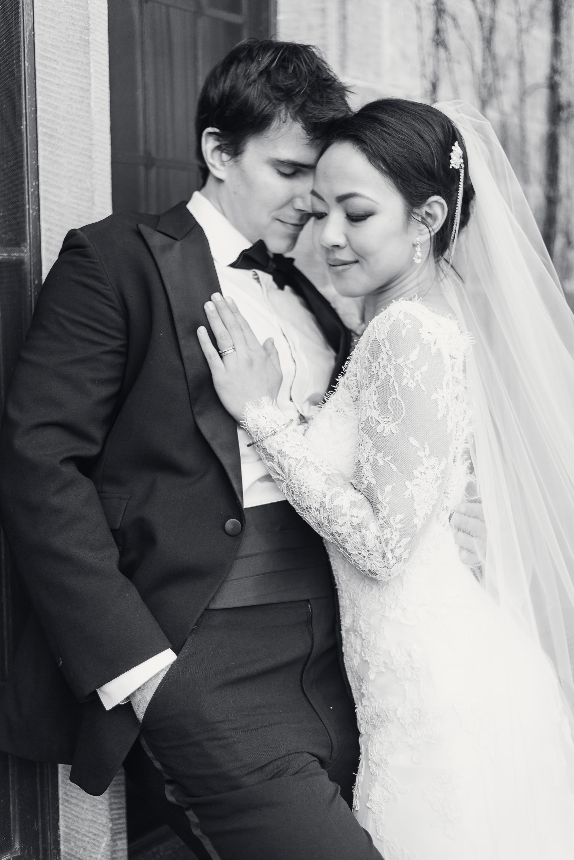 elegant-classic-high-end-dia-detroit-institute-art-wedding-photo-1-18