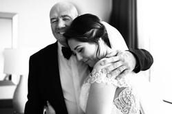 classic-detroit-garden-theater-wedding-photo-103