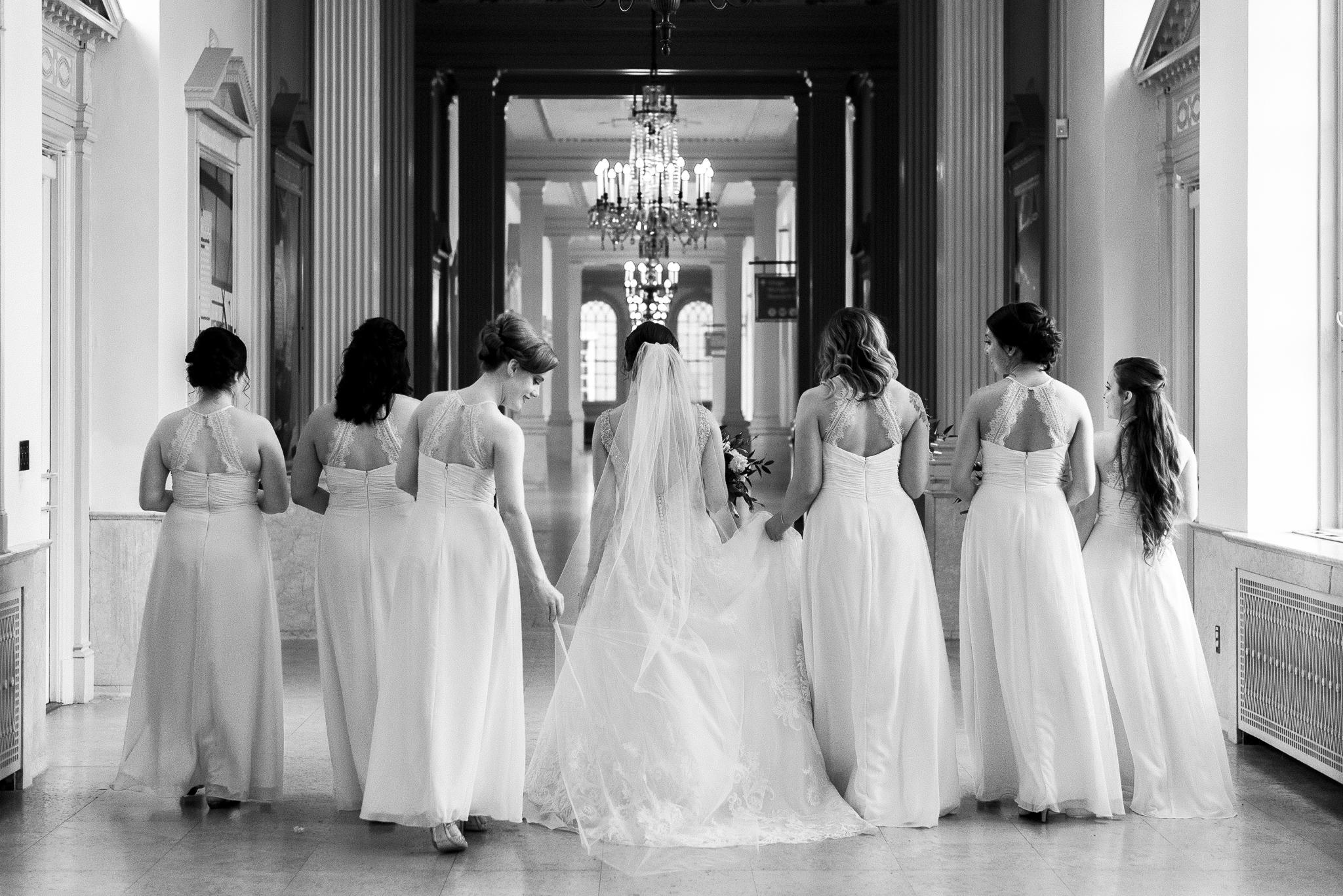 classic-timeless-historic-ballroom-lovett-hall-henry-ford-museum-wedding-photo-120