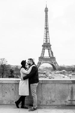 eiffel-tower-paris-france-destination-we