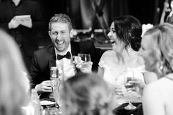 classic-detroit-garden-theater-wedding-photo-230