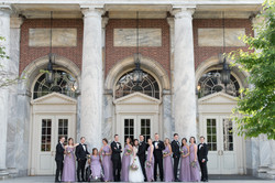 lovett-hall-dearborn-michigan-henry-ford-museum-classic-high-end-wedding-photo-124