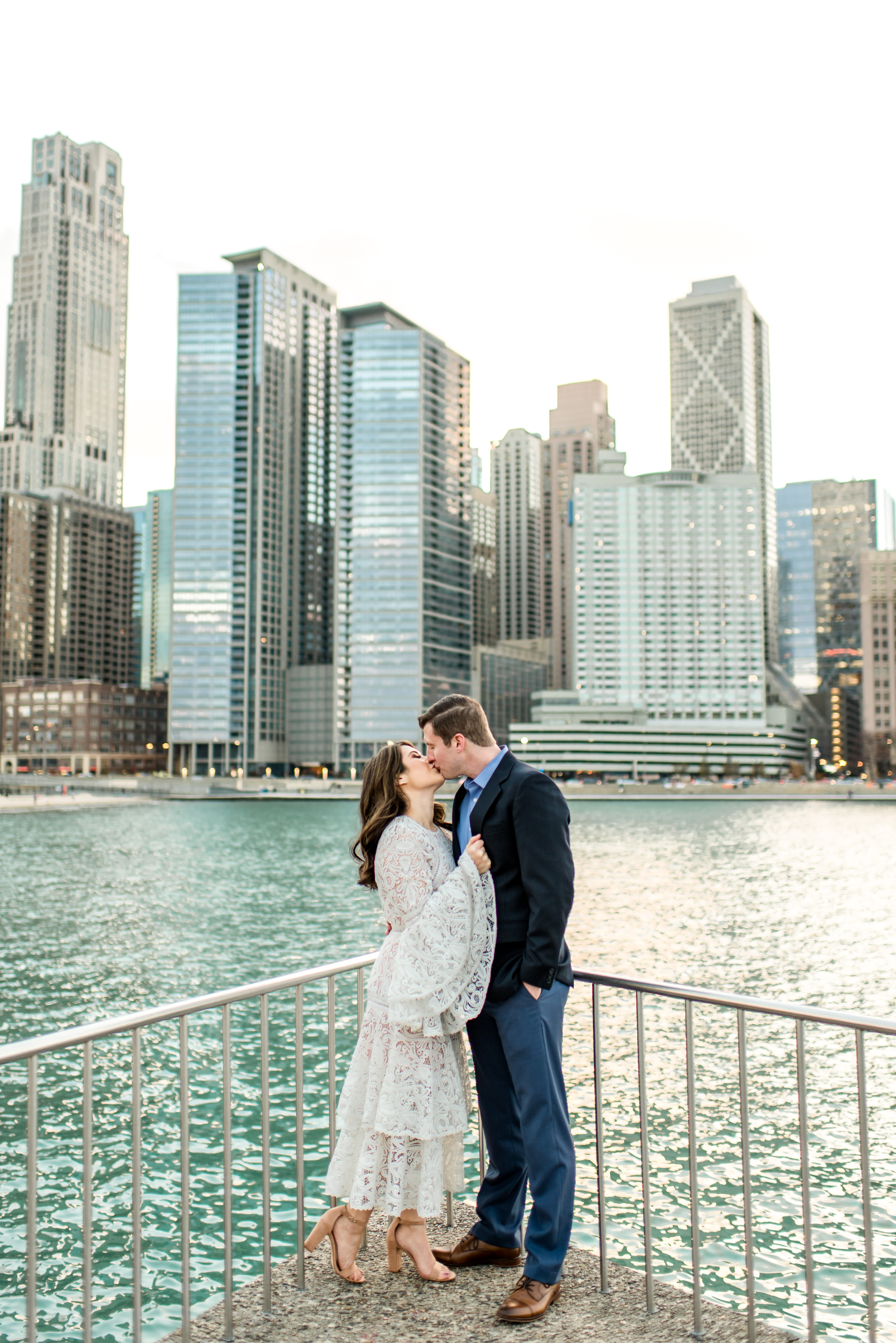 art-institute-of-chicago-wedding-engagem