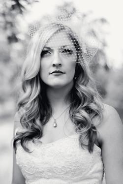 northport-michigan-leelanau-peninsula-willowbrook-mill-cherry-outdoor-wedding-photo-1-4