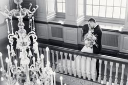lovett-hall-dearborn-michigan-henry-ford-museum-classic-high-end-wedding-photo-130