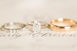 four-seasons-chicago-illinois-high-end-luxury-top-wedding-photo-5