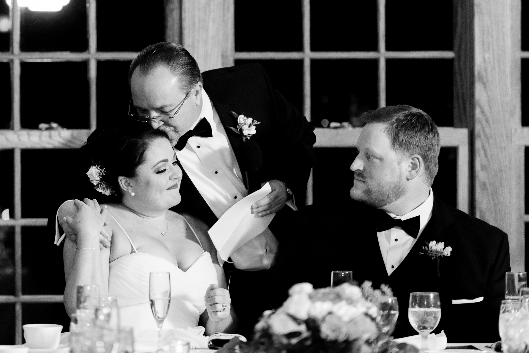 luxury-elegant-royal-park-hotel-rochester-michigan-wedding-photo-40