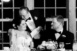 luxury-elegant-royal-park-hotel-rochester-michigan-wedding-photo-40
