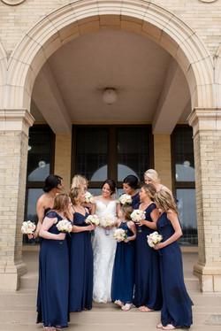 classic-detroit-garden-theater-wedding-photo-155