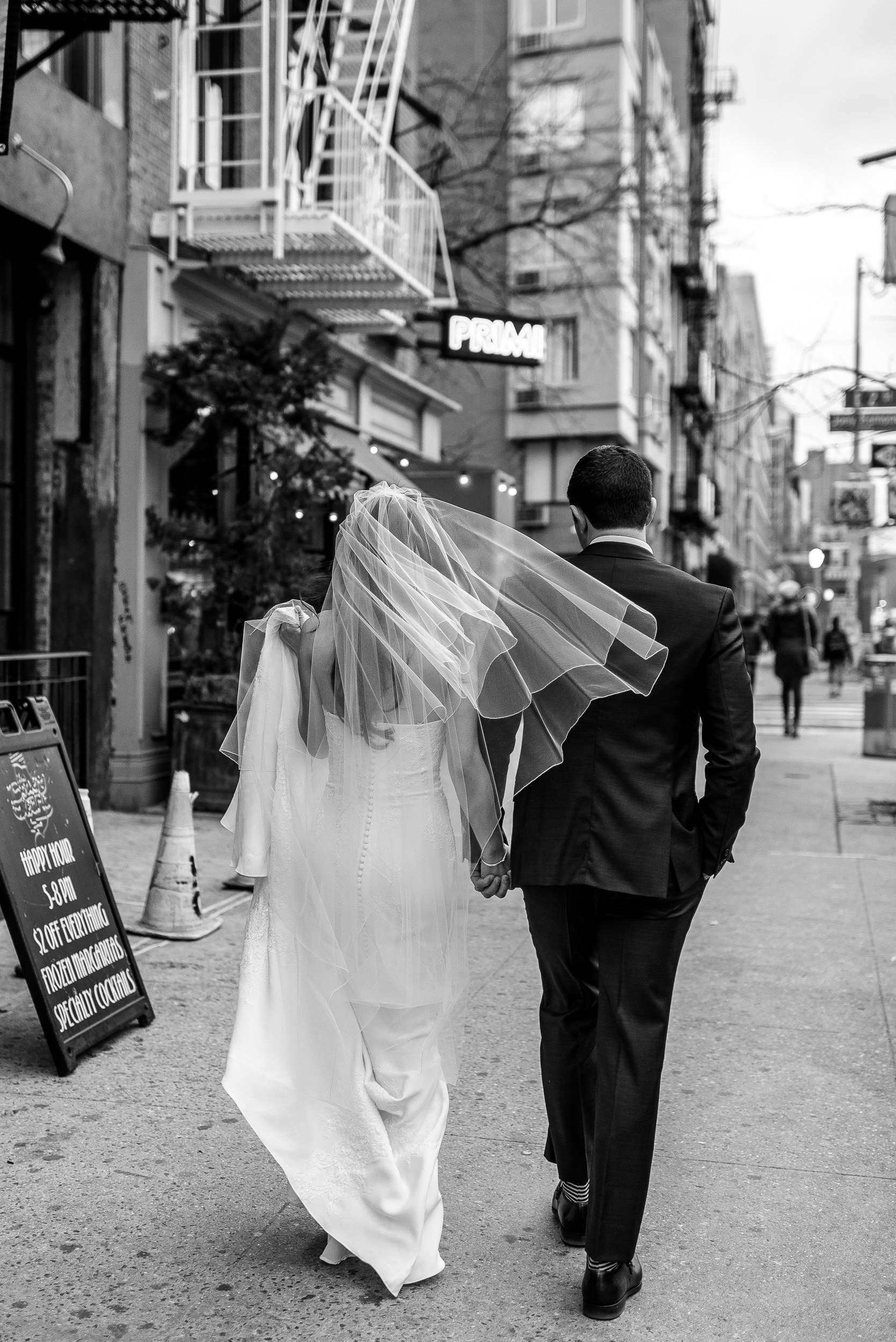 bowery-hotel-new-york-city-luxury-weddin