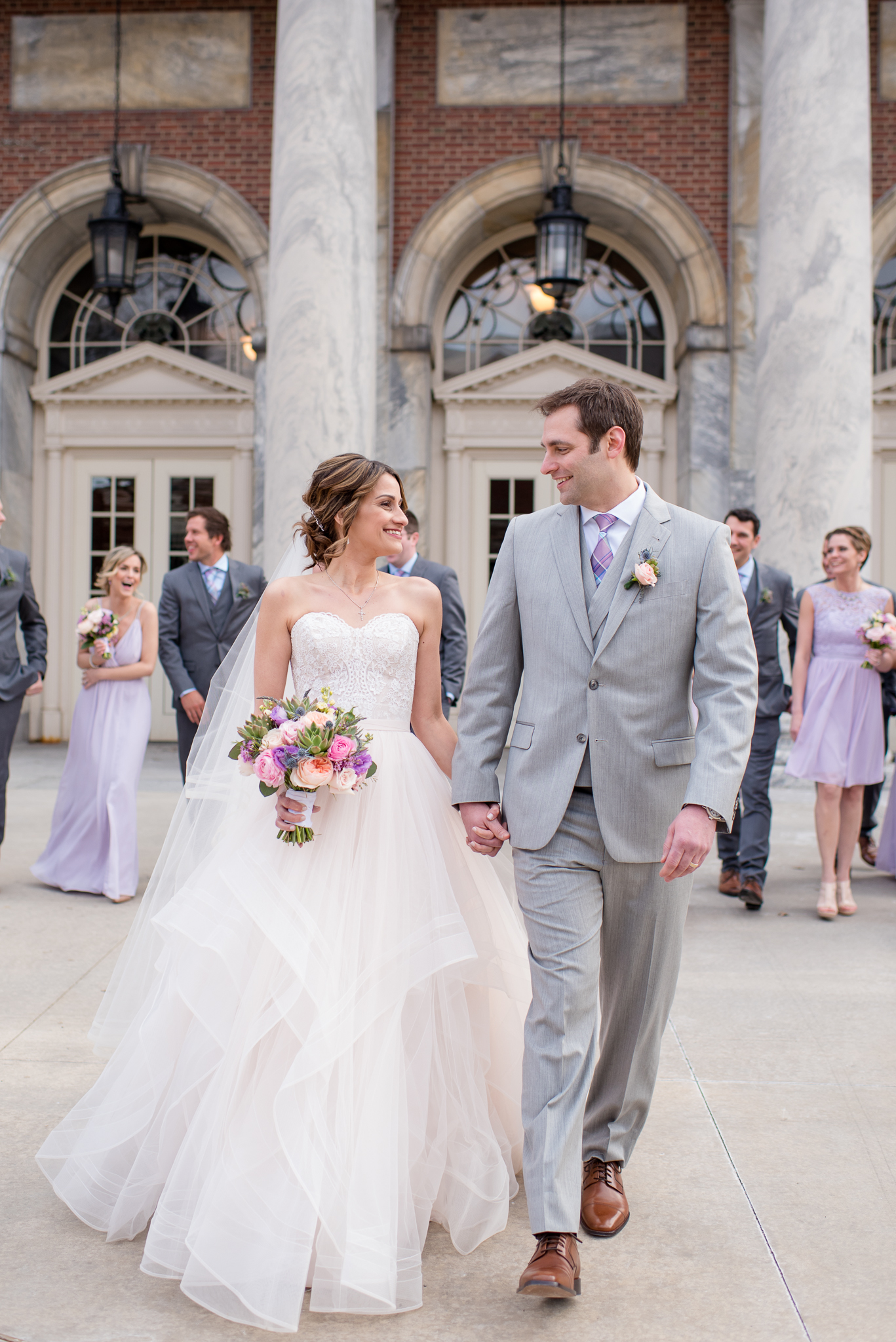 classic-timeless-high-end-luxury-the-henry-ford-lovett-hall-wedding-photo-132