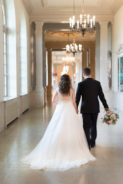 lovett-hall-dearborn-michigan-henry-ford-museum-classic-high-end-wedding-photo-126