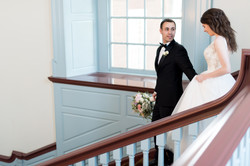 lovett-hall-dearborn-michigan-henry-ford-museum-classic-high-end-wedding-photo-133
