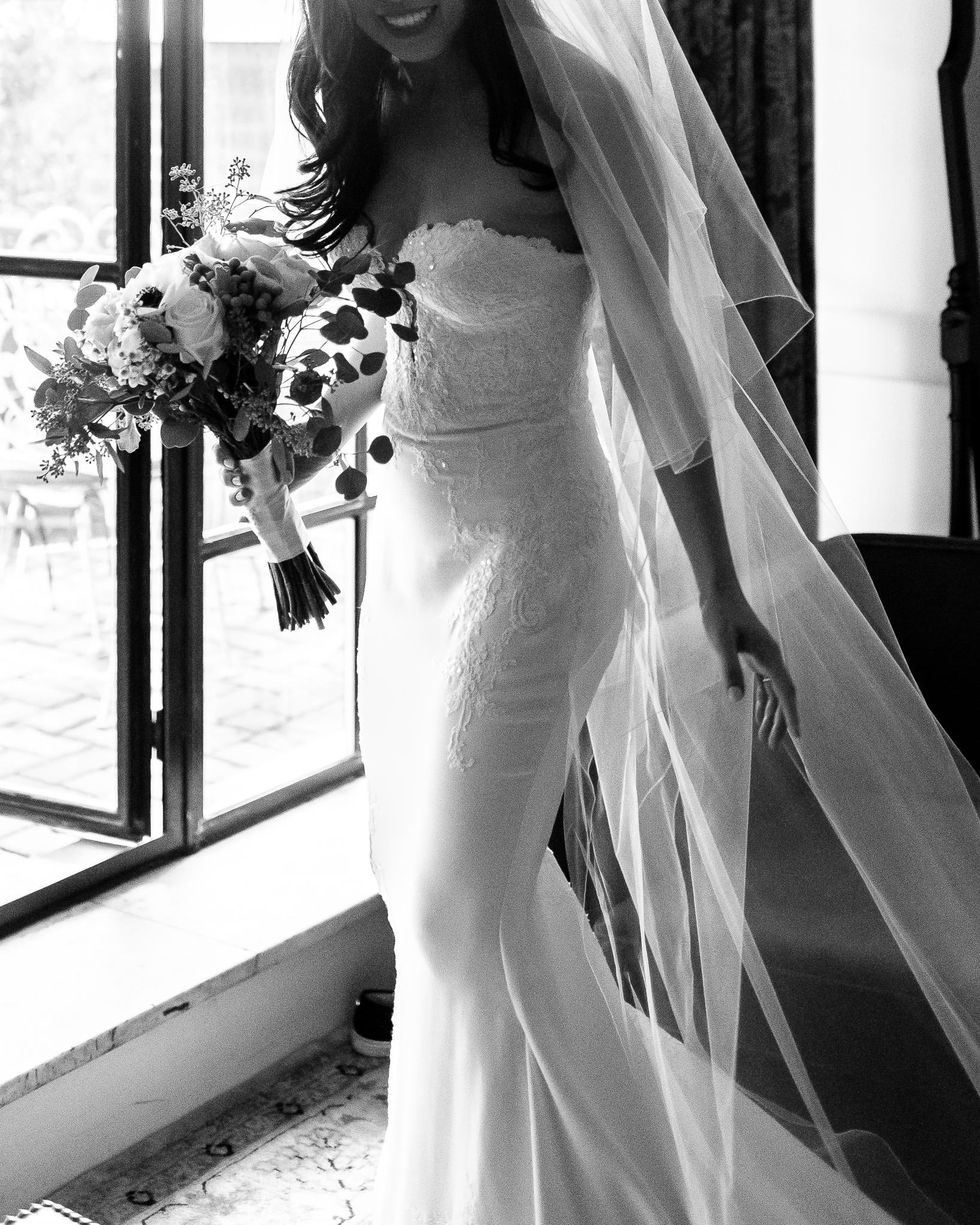 bowery-hotel-new-york-wedding-400-2