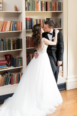 lovett-hall-dearborn-michigan-henry-ford-museum-classic-high-end-wedding-photo-141