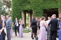 lovett-hall-dearborn-michigan-henry-ford-museum-classic-high-end-wedding-photo-160
