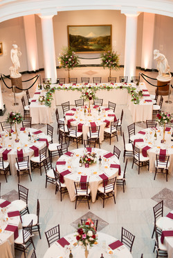 university-of-michigan-museum-art-ann-arbor-umma-wedding-photo-328