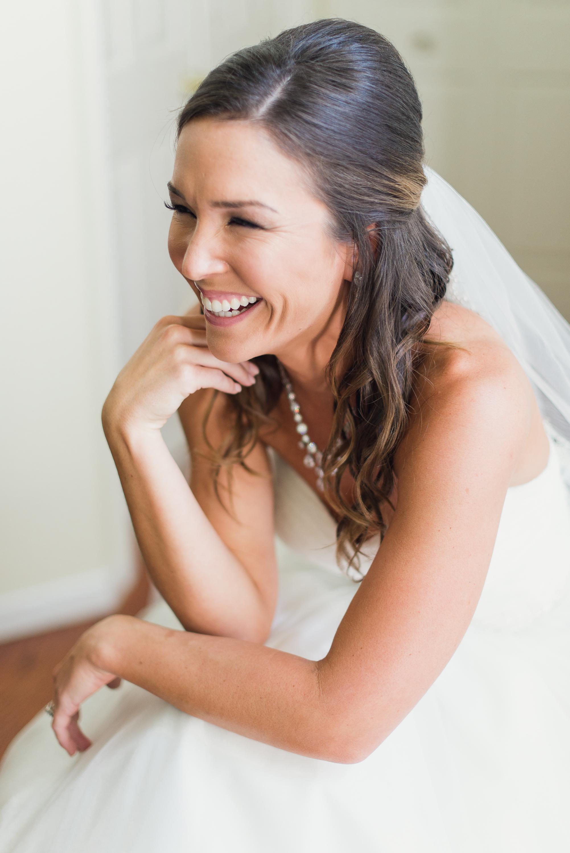 elegant-luxury-sterling-heights-michigan-wedding-photo-42
