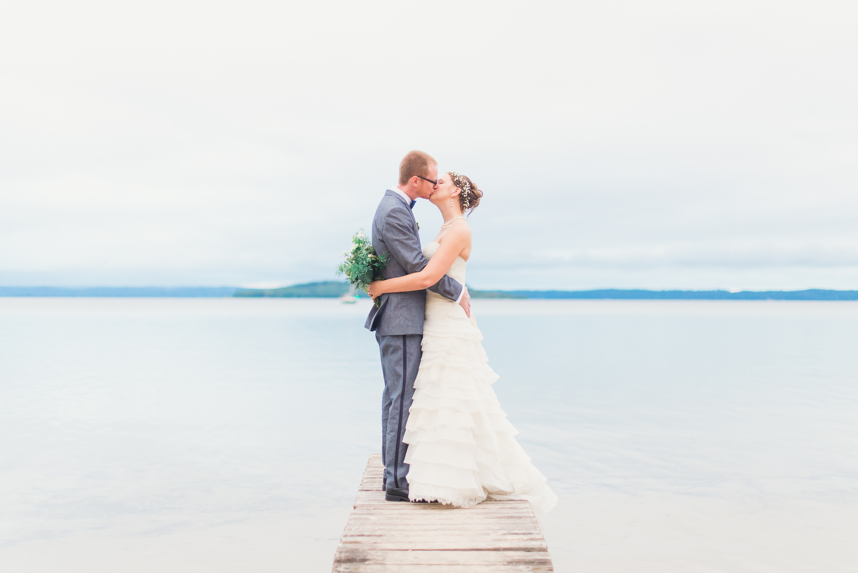 traverse-city-michigan-grand-traverse-old-mission-peninsula-jolly-pumpkin-wedding-photo-648