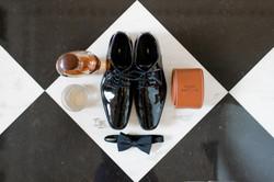 classic-timeless-historic-ballroom-lovett-hall-henry-ford-museum-wedding-photo-21