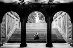 new-york-city-central-park-bethesda-terr