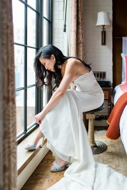 bowery-hotel-new-york-city-luxury-weddin