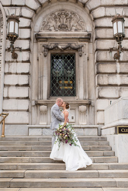 city-downtown-cleveland-public-library-wedding-photos-138