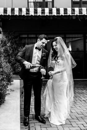 bowery-hotel-new-york-city-wedding-photo