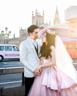 big-ben-london-england-destination-weddi